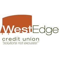 WestEdge Credit Union