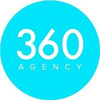 The 360 Agency