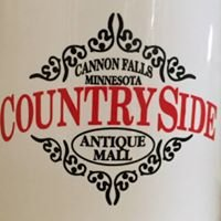 Country Side Antique Mall
