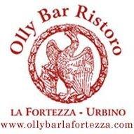 Olly Bar La Fortezza
