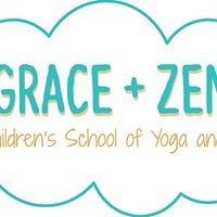 Grace + Zen