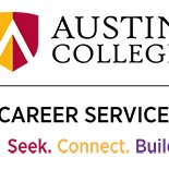AC Career Services