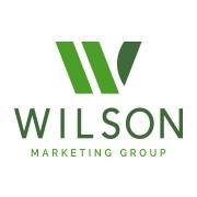 Wilson Marketing Group