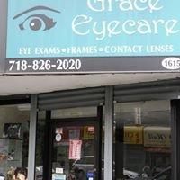 Grace Eyecare