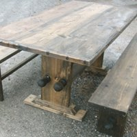 Sawtooth Custom Furniture