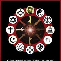 Center for Religious Diversity and Public Life at UCCS