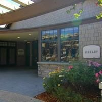 Agoura Hills Library