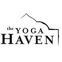 The Yoga Haven