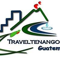 Traveltenango Guatemala