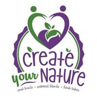 Create Your Nature
