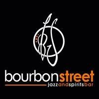 Bourbon Street Napoli Jazz Club