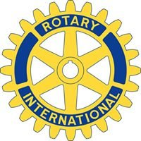 Rotary Club of Quincy Florida