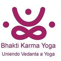Bhakti Karma Yoga Fuengirola