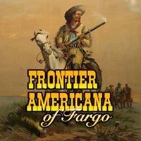 Frontier Americana of Fargo