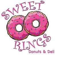 Sweet Rings Donuts & Deli