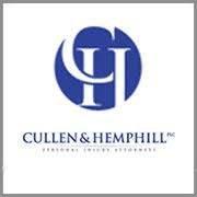 Cullen & Hemphill, PLC