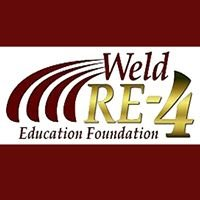 Weld RE4 Education Foundation