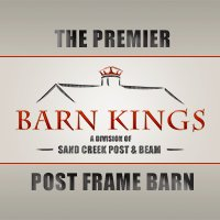 Barn Kings