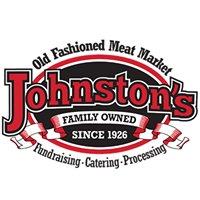 Johnston's Meat Market