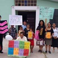 Iglesia Adventista Oxapampa