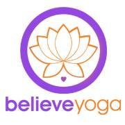 BelieveYoga and Wellness Centre