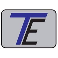 Trogstad Engineering, PC