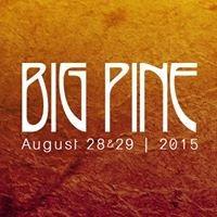 Big Pine Music Festival