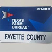 Fayette County Farm Bureau