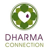 Dharma Connection Yoga & Wellness