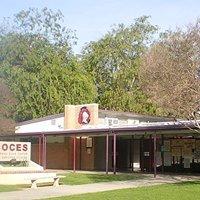 Sherman Oaks Center for Enriched Studies