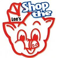 Lee's Piggly Wiggly
