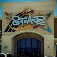 E-Star Chinese Restaurant