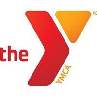 Southdale YMCA Tri-City Skatepark