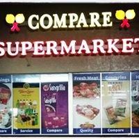 Compare Supermarket
