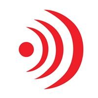 Cadena Pirenaica de Ràdio i Televisió