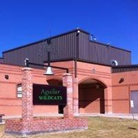 Aguilar School District RE-6