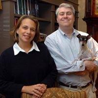 David A. Schorsch-Eileen M. Smiles American  Antiques
