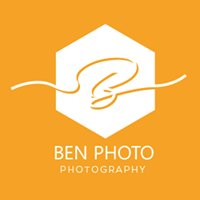 Ben-photo - Photography