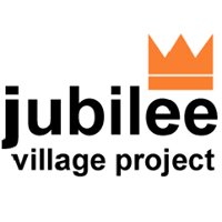 Jubilee Village Project