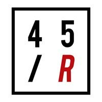 45 A-Side Recordings