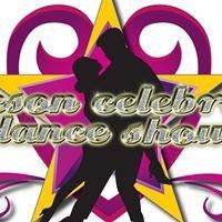 Tucson Celebrity Dance Show