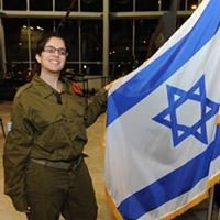 Jewish War Veterans of America, New Orleans Post 580
