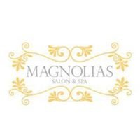 Magnolias Salon and Spa