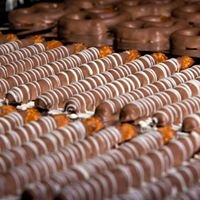 Country Confections Chocolates
