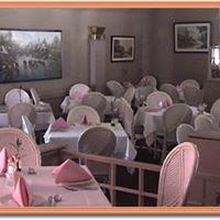Mai Thai Restaurant (Houston)