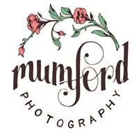 Mumford Photography