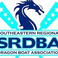Southeastern Regional Dragon Boat Association
