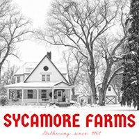 Sycamore Farms