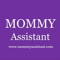 mommyassistant.com