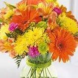 AppleBlossom Florist & Gifts